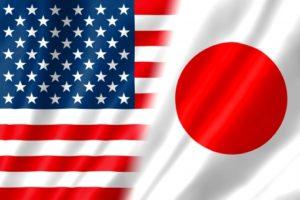 日本株、米国株、投資信託など、長期投資に有力なのはどれ?