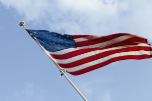米国株は割高か?上昇相場はいつまで続くのか?