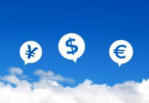 「為替」って何?為替レートが実質金利に影響されるってどういうこと?