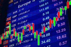 米国市場より日本市場が敏感なFOMCって?