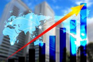 米国株ETFを買うならどれがいい?海外ETFランキング!