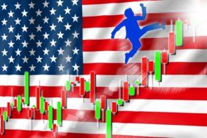 米国株長期投資家が選ぶべき銘柄とは?セクター別配当貴族の配当利回り
