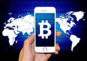 仮想通貨ビットコインは投資価値があるのか?