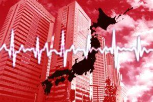 日本の行く末を考える!国の借金1000兆円はどうなる?将来の年金は支払われるのか?