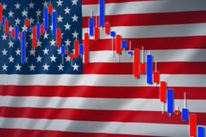 米国市場が下がるとなぜ日本市場も下がるのか?