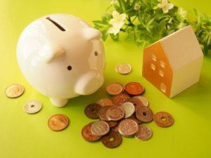 サラリーマンの簡単資産形成⁉︎財形貯蓄と持株会を有効活用しよう!