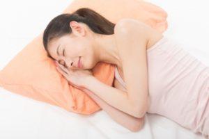 目から鱗!熱帯夜でも快眠する方法と6つのQ&A