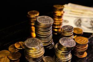 米国株長期投資家バフェット太郎さんの銘柄選びを学ぶ!
