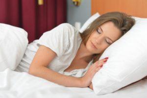 今までの快眠方法は間違っていた!熱帯夜の快眠8つのQ&A