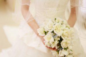 小林麻央さんの姉、麻耶さんと海老蔵さんの再婚はあるか?