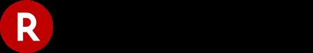 三木谷社長の『楽天コイン』構想と【4755】楽天の株価は?